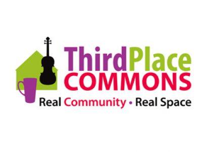 ThirdPlace_Commons_logo_final