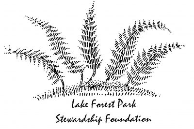 lfpsf_b_w_logo